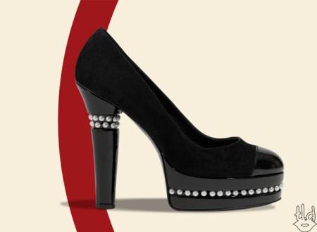 chanel-pearl-shoe