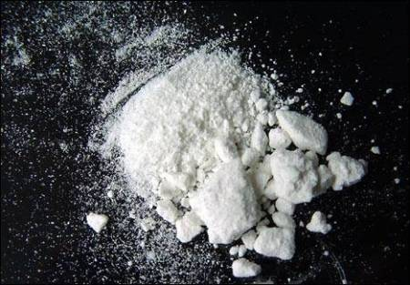 image-of-cocaine