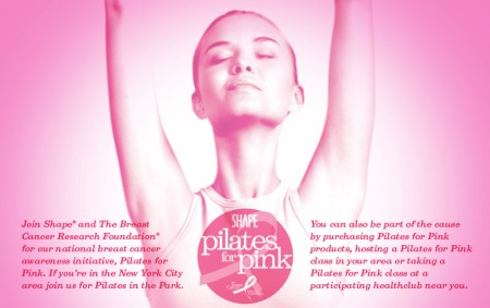 pilatespublicrelations