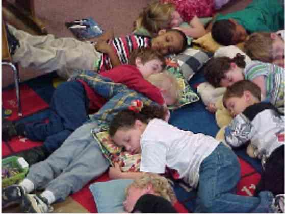 kindergarten-nap2.jpg